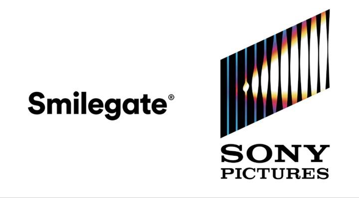 스마일게이트-소니픽쳐스 로고.jpg